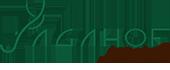 Jagahof Logo